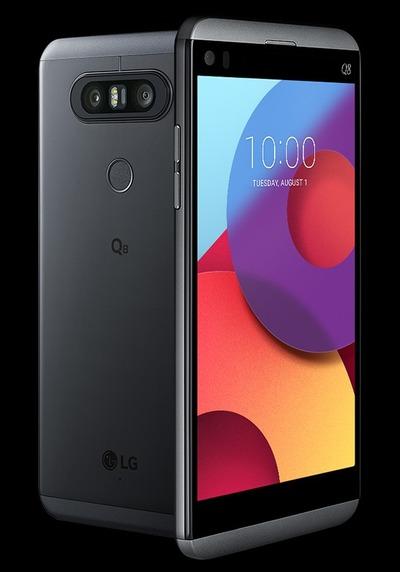 01_Q8_Sleek-and-compact-design-18072017-D