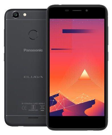 Panasonic-Eluga-I5-gallery-5