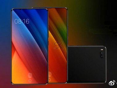 Xiaomi-Mi-7-1-380