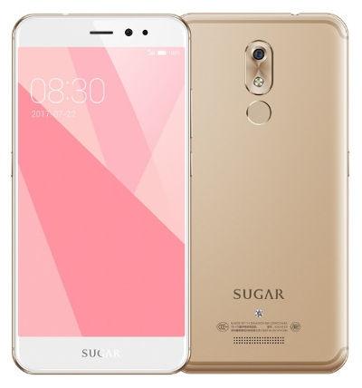 sugarc9