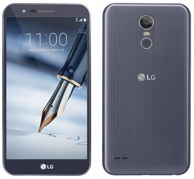 lg-stylo3-plus-gray-1-3x