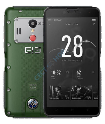 Elephone+Soldier+Rugged+Phone_1