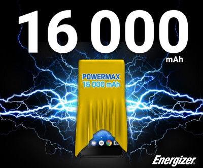 energizerp16kpro