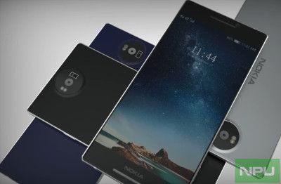 Nokia-8-concept-video