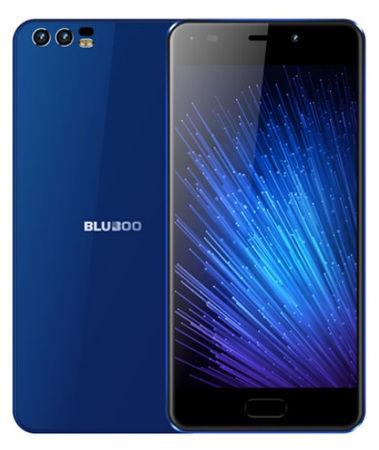 blubood2pro