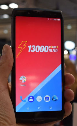 AH-Ulefone-Power-5-MWC-2018-hands-on-2