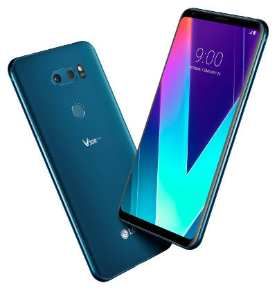 V30S_ThinQ_New_Moroccan_Blue_01