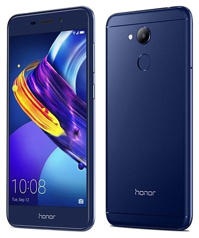honor6cpro
