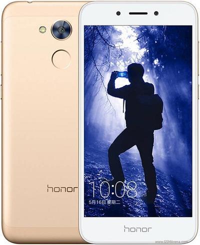 huawei-nonor-6a-1
