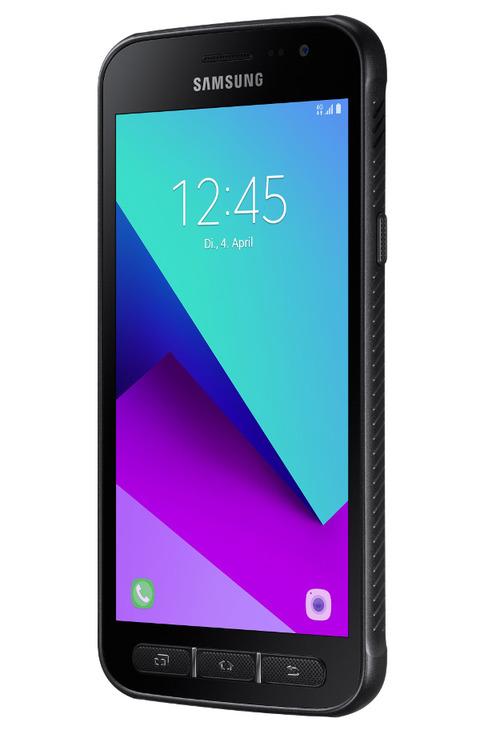 Samsung-Galaxy-Xcover4_SM-G390F_black_45