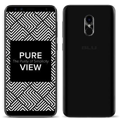 BLU-Pure-View