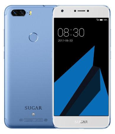 sugarf11