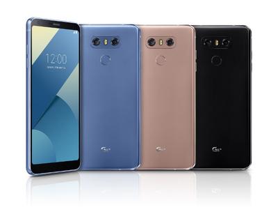 LG-G6-Full-Color-Range-03