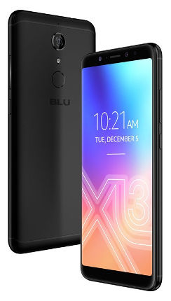 bluvivoxl3plus