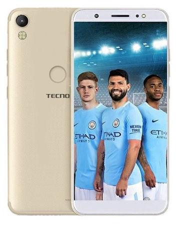 tecno-camon-cm-featured-image
