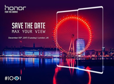 Honor_Save_the_Date-w782