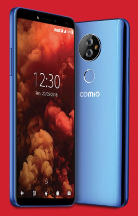 comiox1note