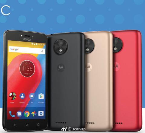 Motorola-Moto-C-01