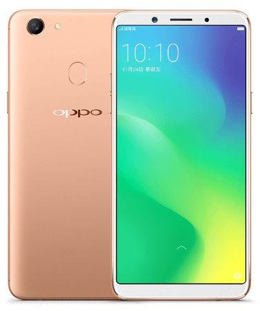 oppoa79