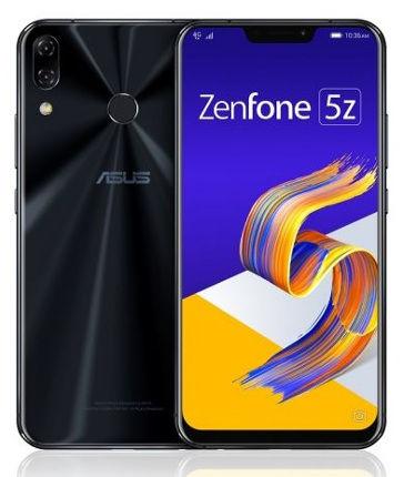 zenfone5z