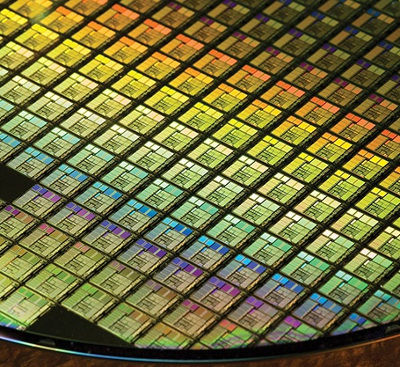 semiconductor_wafer_678_678x452