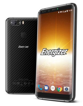 energizerpowermaxp600s