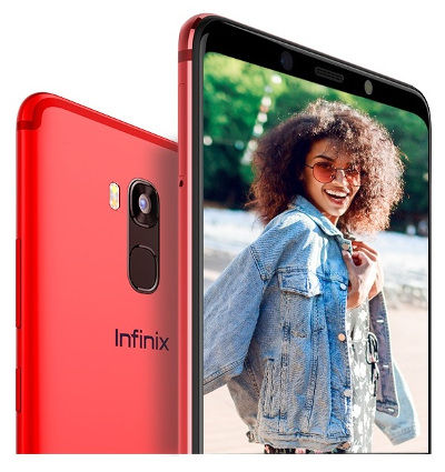 infinixnote5stylus