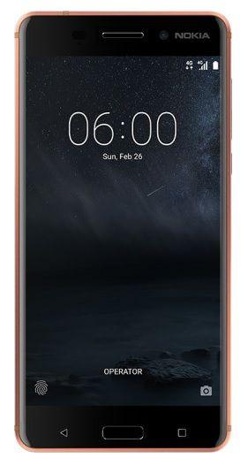 Nokia6-Copper