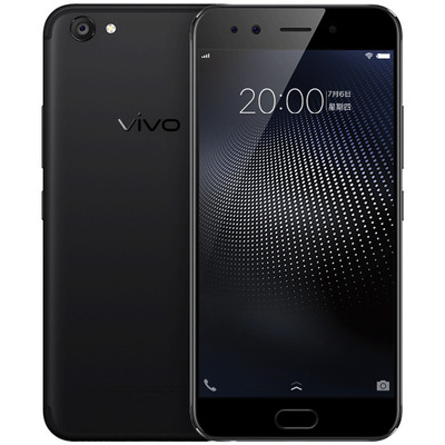 Vivo-X9s-Plus