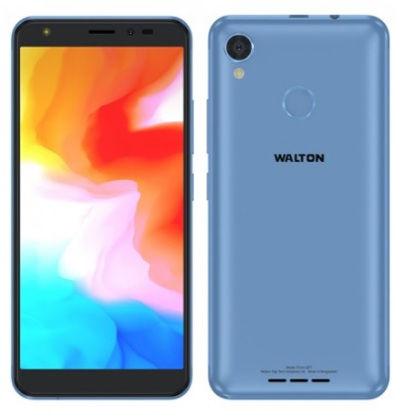 waltonprimogf7