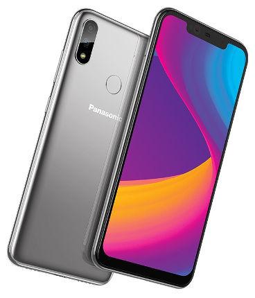 eluga-x1-pro-phones