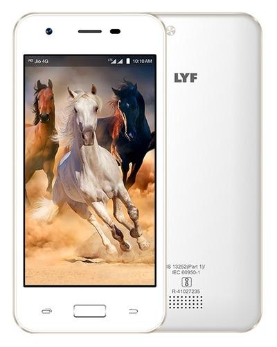 lyfc451