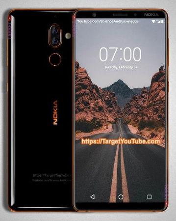 Nokia-7-Plus-Renders-6