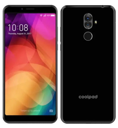 coolpadnote8