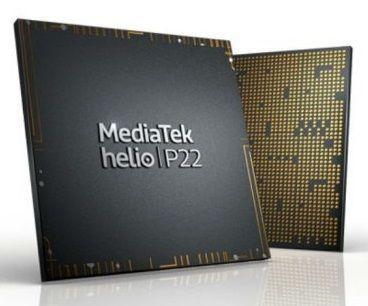 mtk-helio-p22