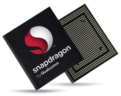 Snapdragon-845-leak