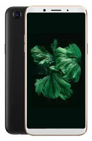 OPPO-F5youth
