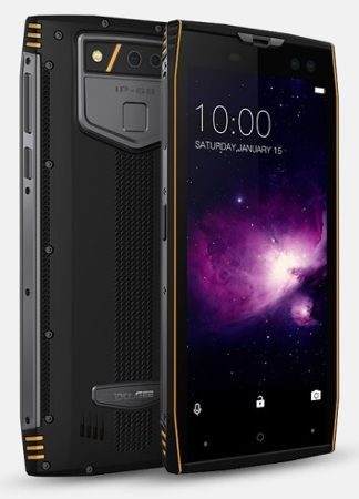 doogee-s50-rugged-phone-ip68-with-four-cameras-first-images
