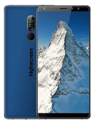 highscreenpowerfivemax2