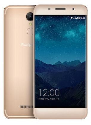 pixelphones1