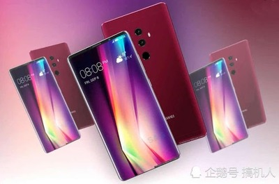 Huawei-Mate-20-Concept-Image