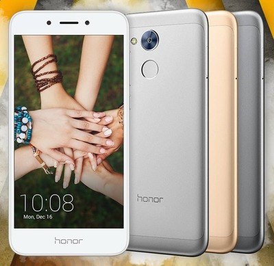 Hihonor_6APro-Product-Page_FIXED