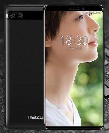 Meizu-Pro-8-Renders-4