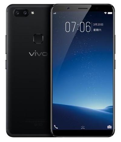 vivox20