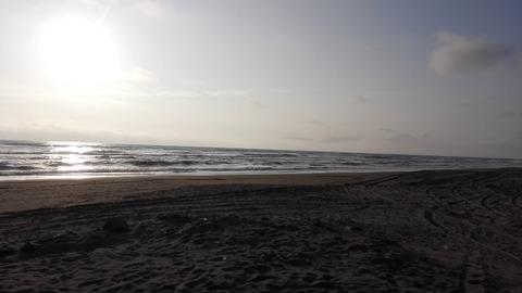 sea_mate7_4160x2336