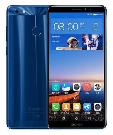925201760236PM_635_gionee_m7_power