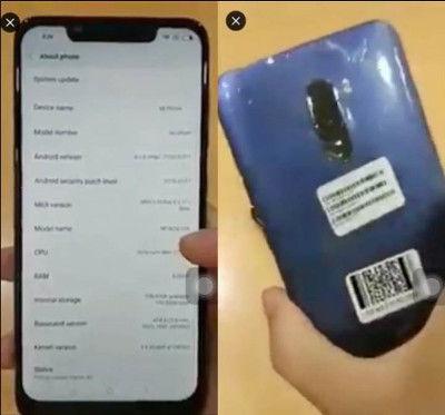 Xiaomi-Pocophone-F1-en-ucuz-amiral-gemisi-olabilir101764_0