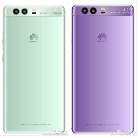 p10newcolor