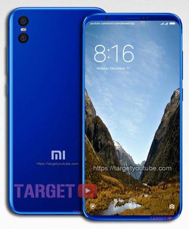 Xiaomi-Mi-Note-4-2018