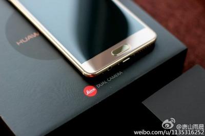Huawei-Mate-9-Pro-2-768x512